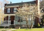 Foreclosed Home in Lancaster 17602 JAMAICA RD - Property ID: 2779897315
