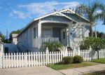 Foreclosed Home in Galveston 77550 AVENUE S - Property ID: 2780031790