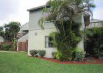 Foreclosed Home in Boynton Beach 33435 CROSSINGS CIR - Property ID: 2780335293
