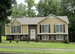 Foreclosed Home in Birmingham 35215 WINEWOOD RD - Property ID: 2780435599