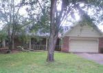 Foreclosed Home in Huntsville 35811 CHANEL DR - Property ID: 2780439988