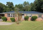 Foreclosed Home in Anniston 36201 TILLMAN AVE - Property ID: 2780548145