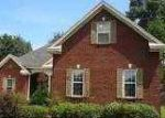 Foreclosed Home in Wetumpka 36093 HICKORY LN - Property ID: 2780549468