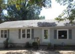 Foreclosed Home in Bessemer 35020 ELRIE BLVD - Property ID: 2780576619