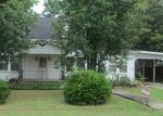 Foreclosed Home in Star City 71667 MADISON ST - Property ID: 2780875765