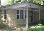 Foreclosed Home in Forrest City 72335 LINDAUER RD - Property ID: 2780876190