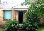 Foreclosed Home in Little Rock 72204 S VAN BUREN ST - Property ID: 2780906866