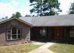 Foreclosed Home in Clarksville 72830 COUNTY ROAD 3411 - Property ID: 2780914292