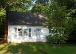 Foreclosed Home in Bolton 6043 LLYNWOOD DR - Property ID: 2781036942
