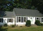 Foreclosed Home in Cheshire 6410 W MAIN ST - Property ID: 2781102183
