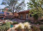 Foreclosed Home in Santa Fe 87505 JAY ST - Property ID: 2781103505