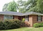 Foreclosed Home in Columbus 31904 HARRISON AVE - Property ID: 2781287906