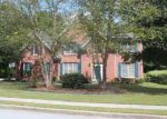 Foreclosed Home in Lawrenceville 30045 TRIBBLE WALK DR - Property ID: 2781294459