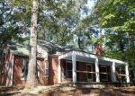 Foreclosed Home in Atlanta 30344 CONNALLY DR - Property ID: 2781306730