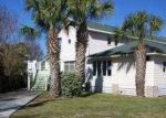 Foreclosed Home in Tybee Island 31328 PELICAN CT - Property ID: 2781328626
