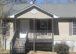 Foreclosed Home in Atlanta 30311 DALE LN SW - Property ID: 2781413594