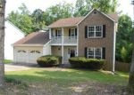 Foreclosed Home in Atlanta 30349 ASHLEY DOWNS LN - Property ID: 2781456512