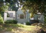 Foreclosed Home in Atlanta 30314 WADLEY ST NW - Property ID: 2781469654