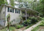 Foreclosed Home in Dallas 30157 BLACKHAWK TRL - Property ID: 2781547614