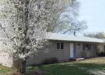 Foreclosed Home in Boise 83706 S YORKTOWN WAY - Property ID: 2781751261
