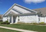 Foreclosed Home in Huntley 60142 HEMLOCK RD - Property ID: 2781897556