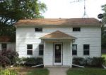 Foreclosed Home in Marengo 60152 E FOREST ST - Property ID: 2782180478