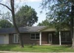 Foreclosed Home in Granite City 62040 REVERES RTE - Property ID: 2782334204
