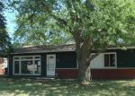 Foreclosed Home in Chicago Heights 60411 TRAVERS AVE - Property ID: 2782386327