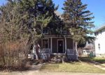 Foreclosed Home in Rockford 61107 N GARDINER AVE - Property ID: 2782462990