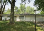 Foreclosed Home in South Bend 46635 BRANDEL AVE - Property ID: 2782629408