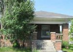 Foreclosed Home in Muncie 47302 S WALNUT ST - Property ID: 2782640350
