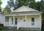 Foreclosed Home in New Albany 47150 SILVER ST - Property ID: 2782689409