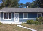 Foreclosed Home in Gary 46403 ALLEN ST - Property ID: 2782780957