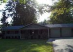 Foreclosed Home in Lebanon 46052 JOHN BART RD - Property ID: 2782904454