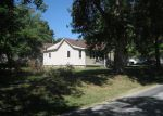 Foreclosed Home in Emerson 51533 KING ST - Property ID: 2782997749