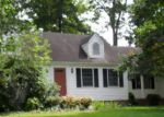 Foreclosed Home in Corbin 40701 RUFFIAN TRL - Property ID: 2783166356