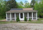 Foreclosed Home in Sebago 4029 HAWKES RD - Property ID: 2783290752