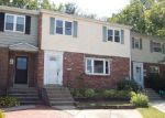 Foreclosed Home in Laurel 20707 ERICA LN - Property ID: 2783320981