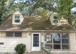 Foreclosed Home in Glen Burnie 21060 MARTHA RD - Property ID: 2783352952