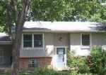 Foreclosed Home in Laurel 20708 SANDSTON CT - Property ID: 2783360829