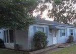 Foreclosed Home in Glen Burnie 21060 NORMAN RD - Property ID: 2783388413