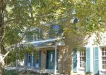 Foreclosed Home in Lanham 20706 NIGHTINGALE CT - Property ID: 2783413828