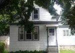 Foreclosed Home in Worcester 01604 ANDERSON AVE - Property ID: 2783423451
