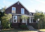 Foreclosed Home in Millers Falls 1349 S PROSPECT ST - Property ID: 2783446672