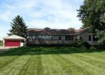 Foreclosed Home in Armada 48005 ARMADA CENTER RD - Property ID: 2783544778