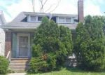 Foreclosed Home in Detroit 48227 TERRY ST - Property ID: 2783549591