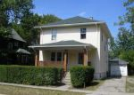 Foreclosed Home in Port Huron 48060 CHESTNUT ST - Property ID: 2783601713