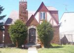 Foreclosed Home in Detroit 48227 FERGUSON ST - Property ID: 2783744486