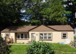 Foreclosed Home in Newaygo 49337 S CROTON HARDY DR - Property ID: 2783859678