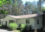 Foreclosed Home in Wayland 49348 BOWENS MILL RD - Property ID: 2783866682